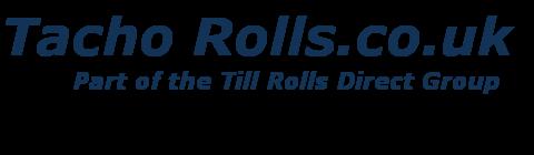Tacho Rolls